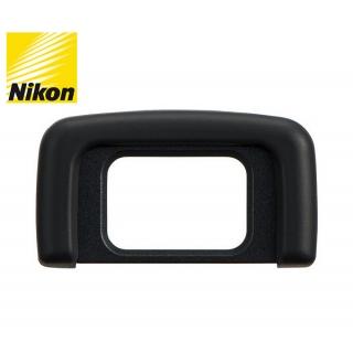 Nikon DK-25 očnica