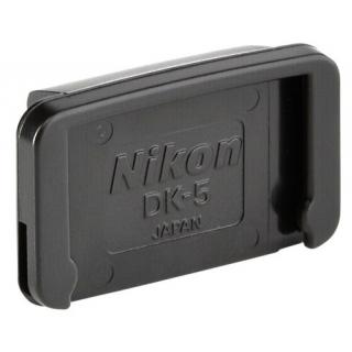 Nikon DK-5 krytka hľadáčika