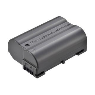Nikon EN-EL15a akumulátor