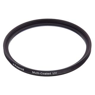Polaroid UV MC 67mm