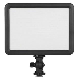 Quadralite Thea LED 120 foto/video svetlo