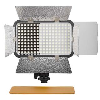 Quadralite Thea LED 170 foto/video svetlo