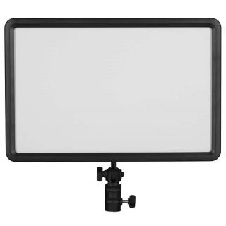 Quadralite Thea LED 260 foto/video svetlo s diaľkovým ovládaním