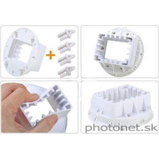 Flash adaptér CA-6 pre Nikon SB-900 ...