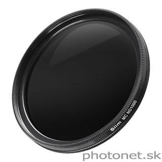 Walimex Pro ND1000 Slim MC 77mm